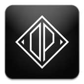 Tailormade Events icon