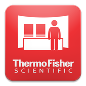 Thermo Fisher Event Center icon