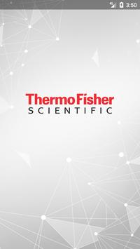 Thermo Fisher Event Center poster