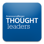 ABC ThoughtLeaders icon