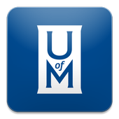 UofM Resources icon