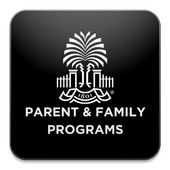 UofSC Parent & Family Programs icon