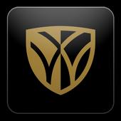 WFU Orientation Programs icon
