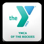 YMCA of the Rockies icon