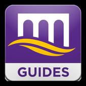 East Carolina University Guide icon