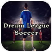 Your Dream League Soccer Guide icon