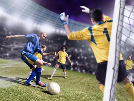 Your Dream League Soccer Guide apk screenshot