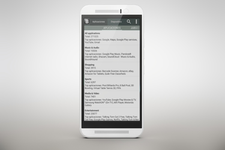 Blackmart Alpha tips for Android - APK Download
