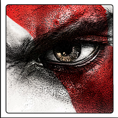 Guide God Of War 3 icon