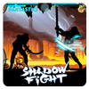 Tips & Cheat Shadow Fight 3 icon