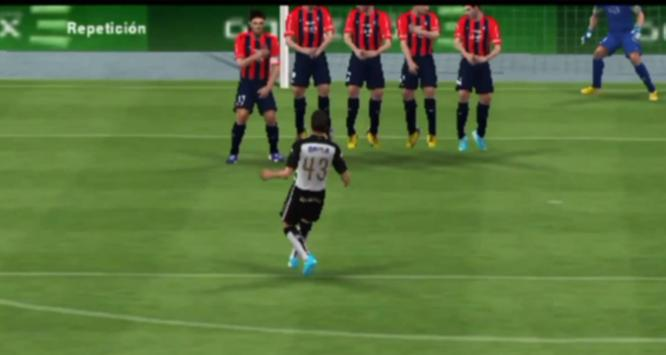 Guide FIFA 15 Ultimate Tips poster