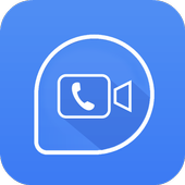 Guide for Google Duo Free icon