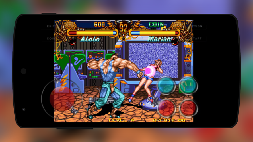 Guide For Double Dragon Apk 1 0 Download For Android Download