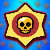 CLUE for Brawl Stars Android icon