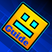 Guide for Geometry Dash Lite icon
