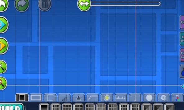 Guide for Geometry Dash Lite apk screenshot