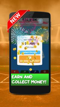 Baseball - Tips for baseball game apk screenshot