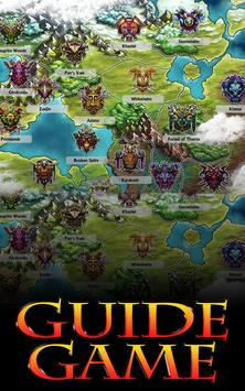 Guide For Game of War apk screenshot