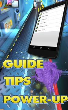 Guide For Despicable Me screenshot 2
