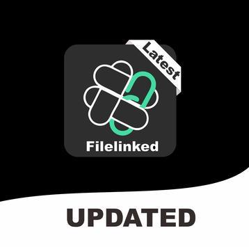 Filelinked Codes Latest 2018 screenshot 1