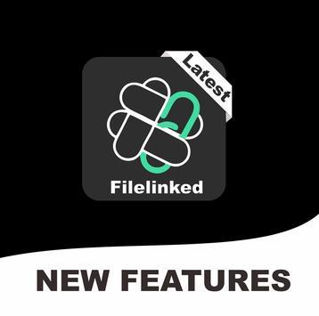 Filelinked Codes Latest 2018 screenshot 2