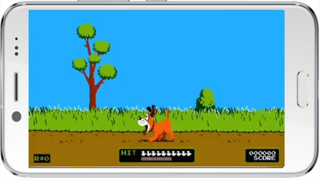 Guide Duck Hunt apk screenshot