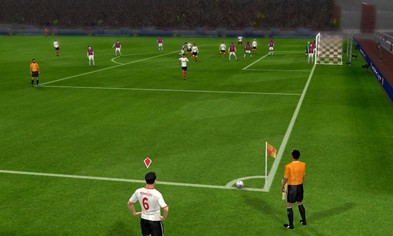 dream league soccer 2017 guide