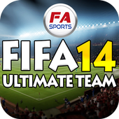 Guide For FIFA 14 icon