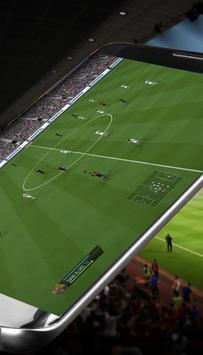 Guide For FIFA 14 apk screenshot
