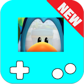 Best Club Penguin Island guide icon