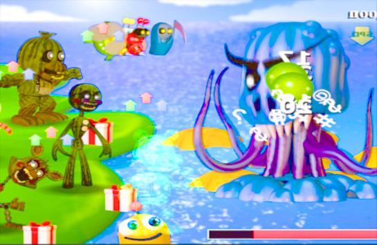 FREEtips FNAF WORLD (Five Nights At Freddy's World screenshot 1