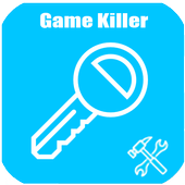 Game Killër joke hacker 2017 icon