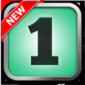 Guide Mobile1 Market icon