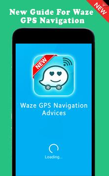 Guide Waze Pro screenshot 3
