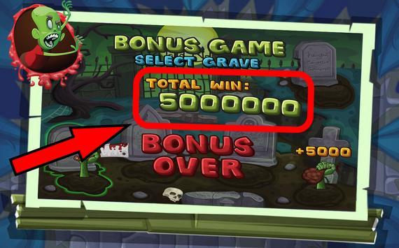 Guide zombie tsunami apk screenshot