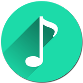 Tips For Music Player mp3 icon