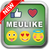 Free Meulike guide icon