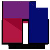 New Mobdro Tv Online Tips 2017 icon