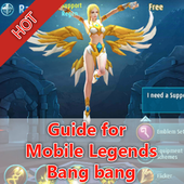 Guide for Mobile Legends icon