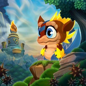 Guide Monster Legends screenshot 2