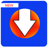 Appvn 2017 Guia icon