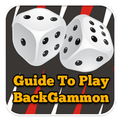 How To Play Backgammon icon