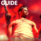 Guide for Devil May Cry 3 icon