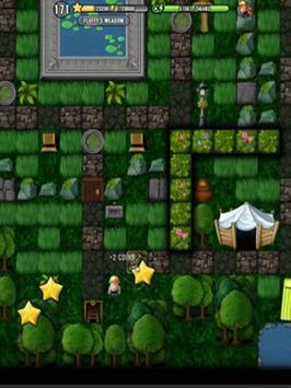 Guide for Diggys Adventure screenshot 1