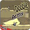 Tips for Doodle Army  Mini Militia icon