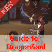 Guide for DragonSoul icon