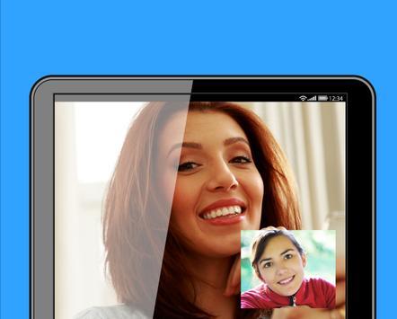 Free Facetime Call Guide screenshot 5