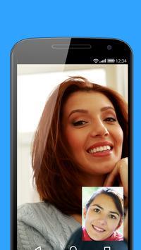 Free Facetime Call Guide screenshot 1