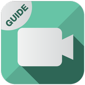 Free Facetime Calling Guide icon