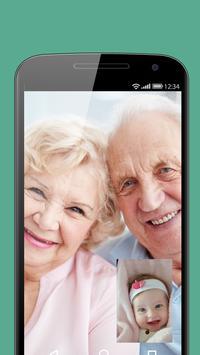 Free Facetime Calling Guide screenshot 1